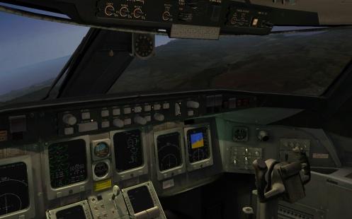 cockpit-sunset.jpg?w=497&h=310