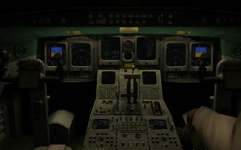 entire-cockpit-night.jpg?w=497&h=310