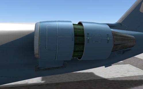 thrust-reverser.jpg?w=497&h=310