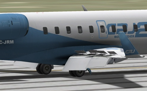 wing-crj.jpg?w=497&h=310
